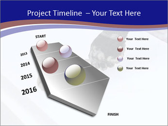 0000081260 PowerPoint Template - Slide 26