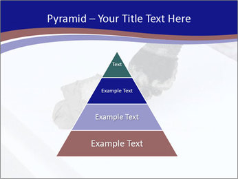 0000081260 PowerPoint Template - Slide 30