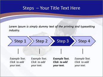 0000081260 PowerPoint Template - Slide 4