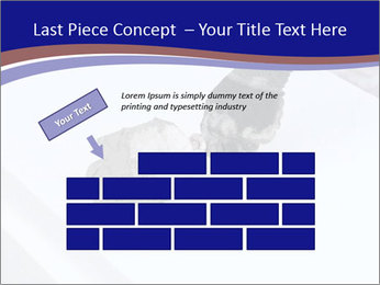 0000081260 PowerPoint Template - Slide 46