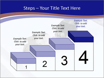 0000081260 PowerPoint Template - Slide 64