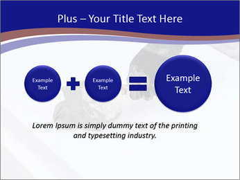 0000081260 PowerPoint Template - Slide 75