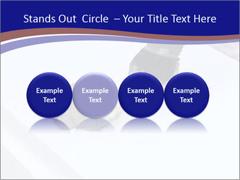 0000081260 PowerPoint Template - Slide 76