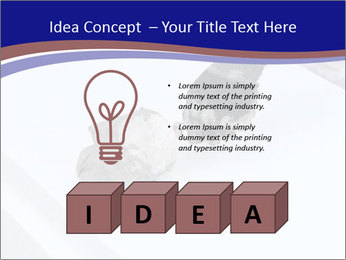 0000081260 PowerPoint Template - Slide 80