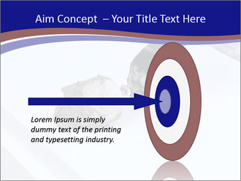 0000081260 PowerPoint Template - Slide 83
