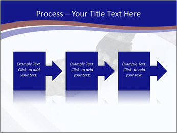 0000081260 PowerPoint Template - Slide 88