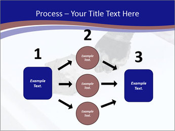 0000081260 PowerPoint Template - Slide 92
