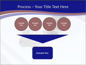 0000081260 PowerPoint Template - Slide 93
