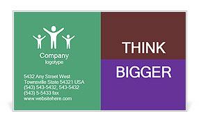 0000081261 Business Card Templates