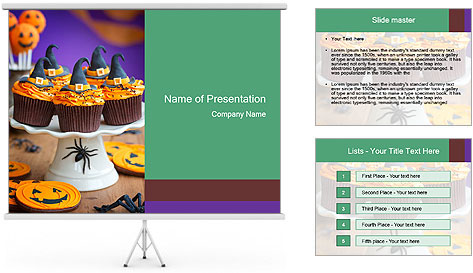 0000081261 PowerPoint Template