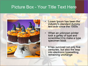 0000081261 PowerPoint Template - Slide 13