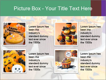 0000081261 PowerPoint Templates - Slide 14