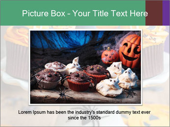 0000081261 PowerPoint Template - Slide 15