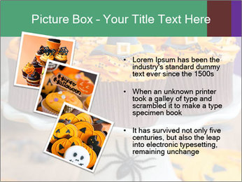 0000081261 PowerPoint Templates - Slide 17