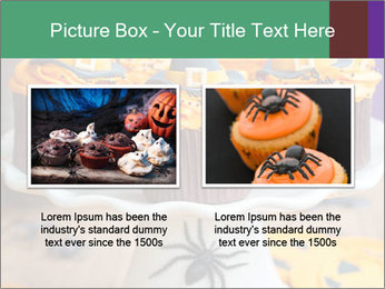 0000081261 PowerPoint Template - Slide 18