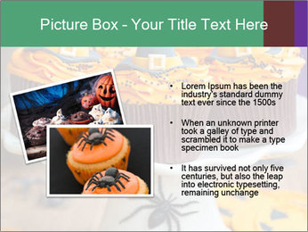 0000081261 PowerPoint Templates - Slide 20