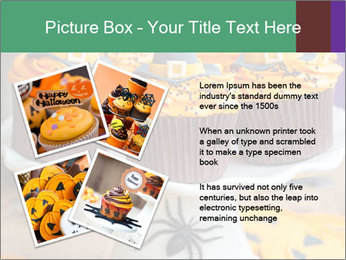 0000081261 PowerPoint Templates - Slide 23