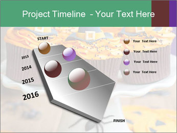 0000081261 PowerPoint Template - Slide 26