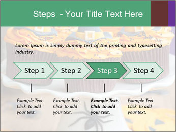 0000081261 PowerPoint Template - Slide 4