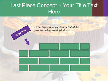 0000081261 PowerPoint Template - Slide 46