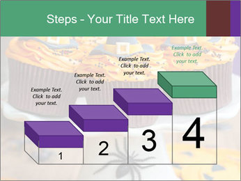 0000081261 PowerPoint Template - Slide 64