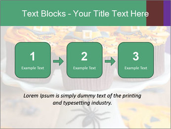 0000081261 PowerPoint Template - Slide 71