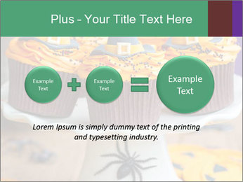 0000081261 PowerPoint Template - Slide 75