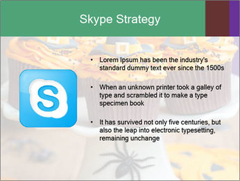 0000081261 PowerPoint Template - Slide 8