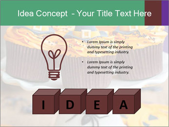 0000081261 PowerPoint Template - Slide 80