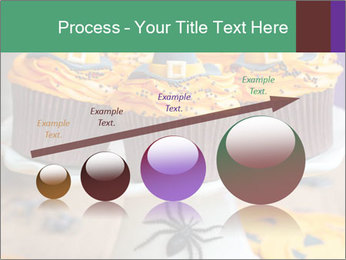 0000081261 PowerPoint Template - Slide 87