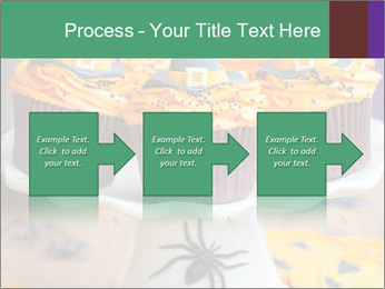 0000081261 PowerPoint Template - Slide 88