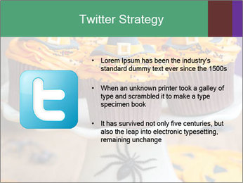 0000081261 PowerPoint Template - Slide 9