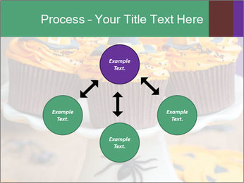 0000081261 PowerPoint Template - Slide 91