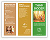 0000081262 Brochure Templates