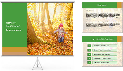 0000081262 PowerPoint Template