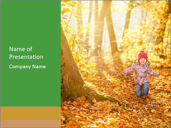 0000081262 PowerPoint Template - Slide 1