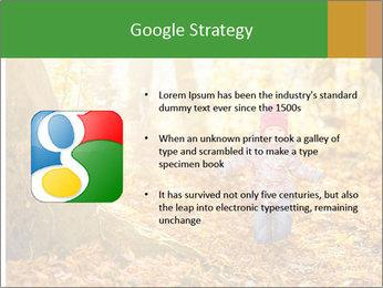 0000081262 PowerPoint Templates - Slide 10