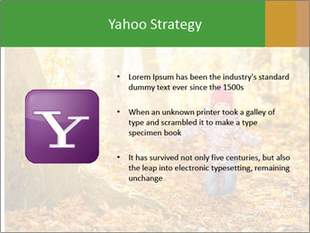 0000081262 PowerPoint Template - Slide 11