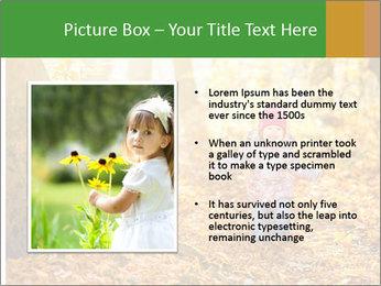 0000081262 PowerPoint Templates - Slide 13