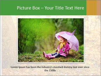 0000081262 PowerPoint Templates - Slide 15