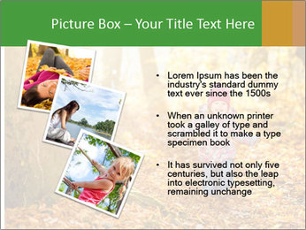 0000081262 PowerPoint Template - Slide 17