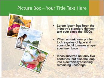 0000081262 PowerPoint Templates - Slide 17