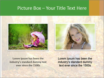 0000081262 PowerPoint Template - Slide 18