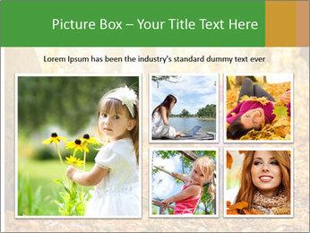 0000081262 PowerPoint Templates - Slide 19