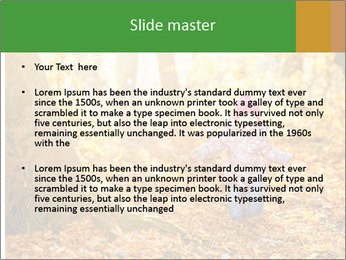 0000081262 PowerPoint Templates - Slide 2