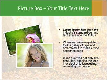 0000081262 PowerPoint Templates - Slide 20