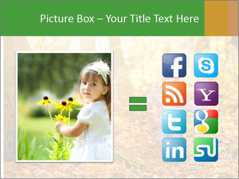 0000081262 PowerPoint Templates - Slide 21