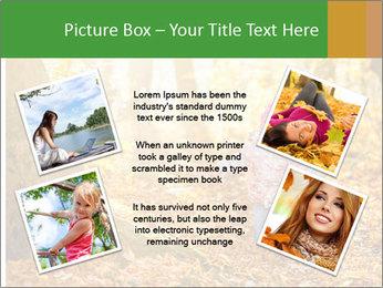 0000081262 PowerPoint Templates - Slide 24