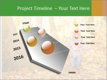 0000081262 PowerPoint Templates - Slide 26