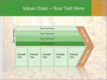 0000081262 PowerPoint Templates - Slide 27